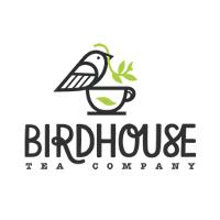 Birdhouse Tea Co