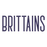 Brittains