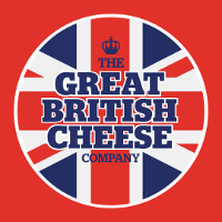 Great British Cheese