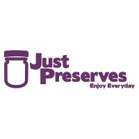 Just Preserves
