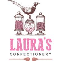 Lauras Fudge
