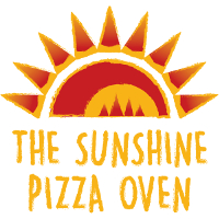 Sunshine Pizza Oven