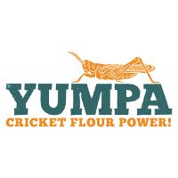Yumpa Cricket Bars