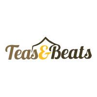 Teas & Beats